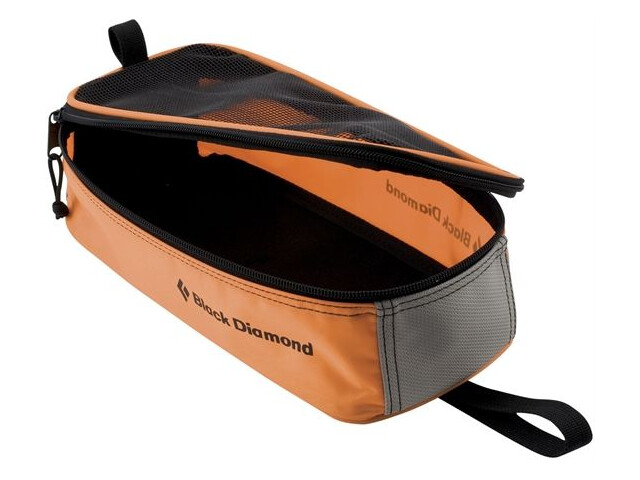 Black Diamond Crampon Bag